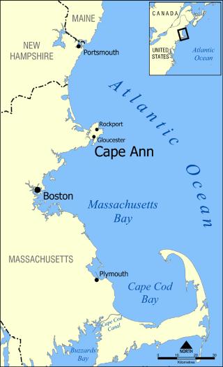 Cape_Ann_map