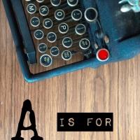 A-Z Crime Fiction.      A is for Margery Allingham #crimefiction